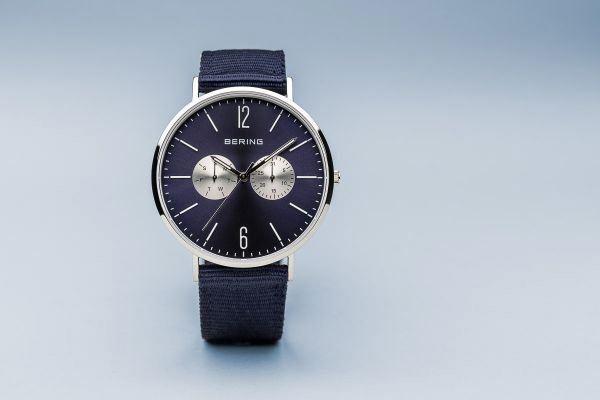 conseils achat montre - montre classique