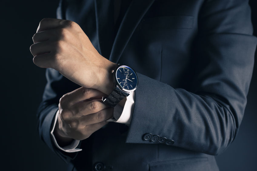 guide d'achat et conseils pour choisir une montre