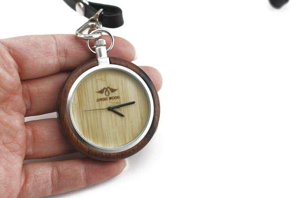 guide montres - montre de poche a gousset