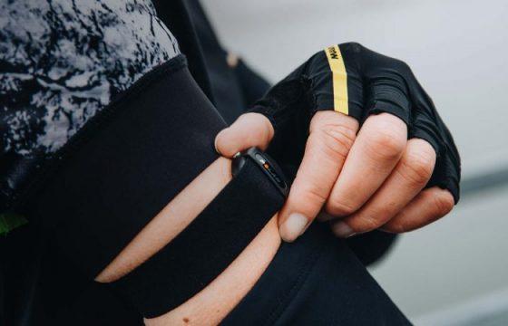 montre cardio avec ou sans ceinture