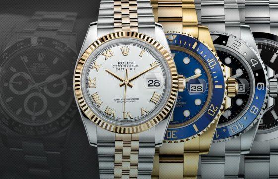 quelle taille de montre choisir